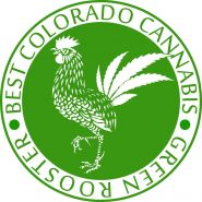 Best Colorado Cannabis