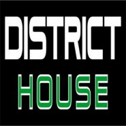 District House