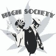 High Society - Tacoma