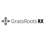 GrassRoots RX - Grants