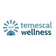 Temescal Wellness - Hudson