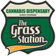 The Grass Station - Downtown