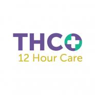 Twelve Hour Care