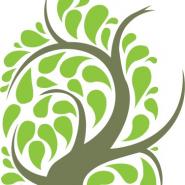 House Of Organics