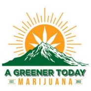 A Greener Today - Bothell