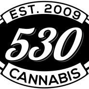 530 Cannabis
