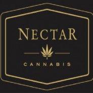 Nectar - Eugene/Whiteaker