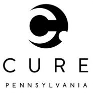 Cure Pennsylvania - Philly