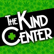 The Kind Center, Inc.