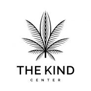 The Kind Center