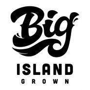 Big Island Grown (B.I.G.) HILO