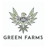 Green Farms