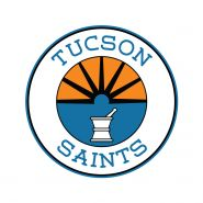 Tucson SAINTS Dispensary