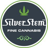 Silver Stem Fine Cannabis | Sheridan Englewood Dispensary (Rec)