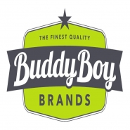 Buddy Boy Brands - York