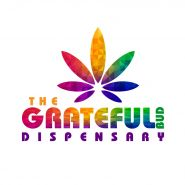 The Grateful Bud