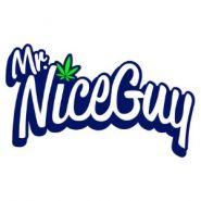 Mr. Nice Guy - Corvallis (15th)