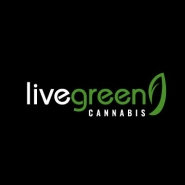 LiveGreen - Morrison