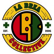 La Brea Collective