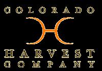 Colorado Harvest Company - Yale