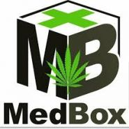MedBox LLC