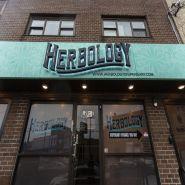Herbology - Philadelphia