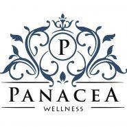 Panacea Wellness