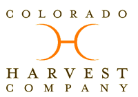 Colorado Harvest Company - Kalamath