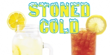 cwd stonedcold group