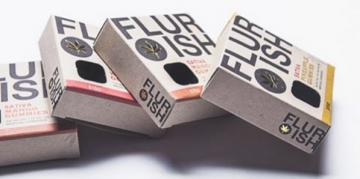 flurish 4 piece all boxes