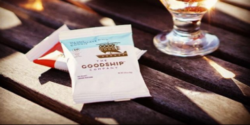 goodship drinks