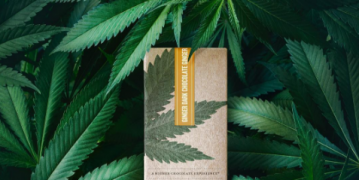 kiva cbd thc bar