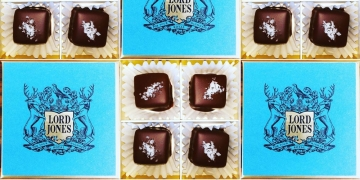 lord jones edibles caramel 04
