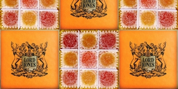 lord jones edibles gumdrops 04