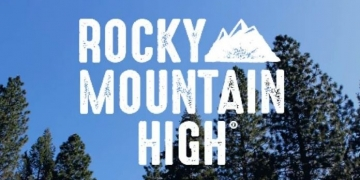 rocky mountain high new flavors