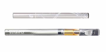 strainz_vape_pens_duo_side