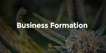 thclegalgroup business formation cannabis industry