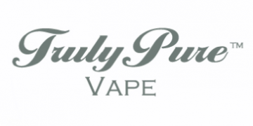 truly pure vape three
