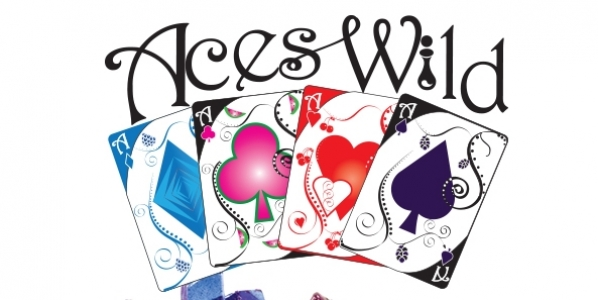 cwd aces wild group image