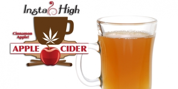 cwd instahigh applecider