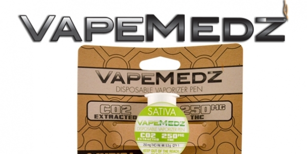 cwd vapemedz disposable