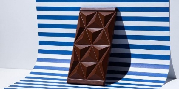 defonce chocolate