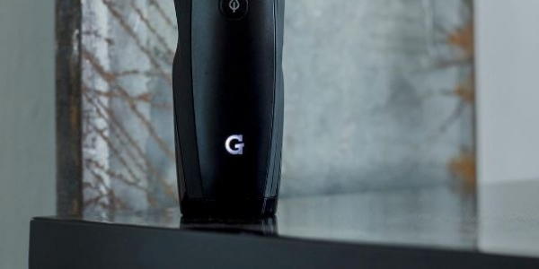 gpen wall house