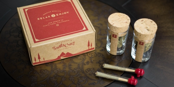 potbox joints