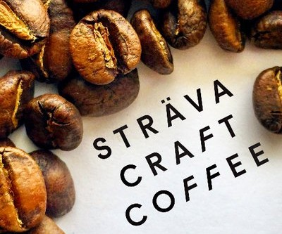 cbd coffee review
