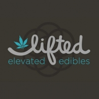 Lifted Elevated Edibles