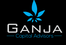Ganja Capital Advisors, LLC