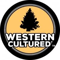 Western Cultured