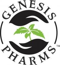 Genesis Pharms