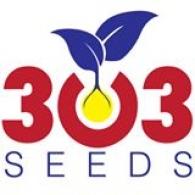 303 Seeds
